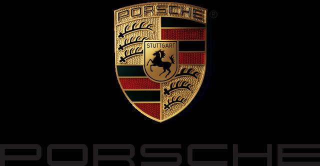 СТО Porsche Киев